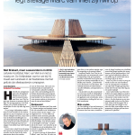 Brabants Dagblad 2016-06-22 (NL)