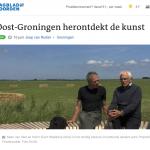 Dagblad van het Noorden 2017-06-19 (NL)