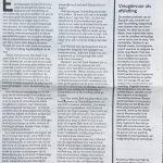Dagblad van het Noorden 2018-06-08 (NL)
