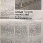 De Sjouw Terschelling (NL)