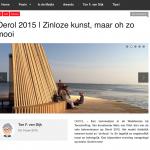 F-site 2015-06-14 (NL)