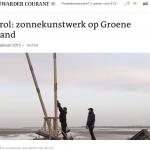 Leeuwarder Courant 2015-02-24 (NL)