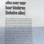 Oerolkrant 2018 (NL)