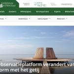 Stedenbouw Architectuur 2016-08-19 (NL)
