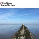 Streekbelang Oost- en Westhoek 2019-08-10 (NL)
